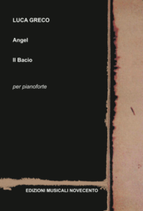 Angel - Il Bacio